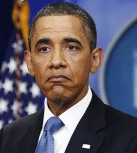 Barack-Obama-EU
