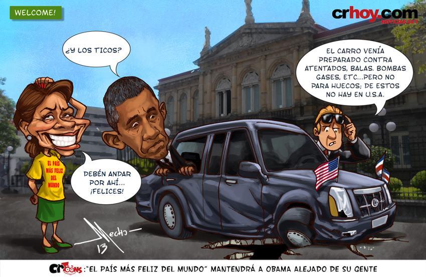 CRHOY-caricatura-03-05-20131