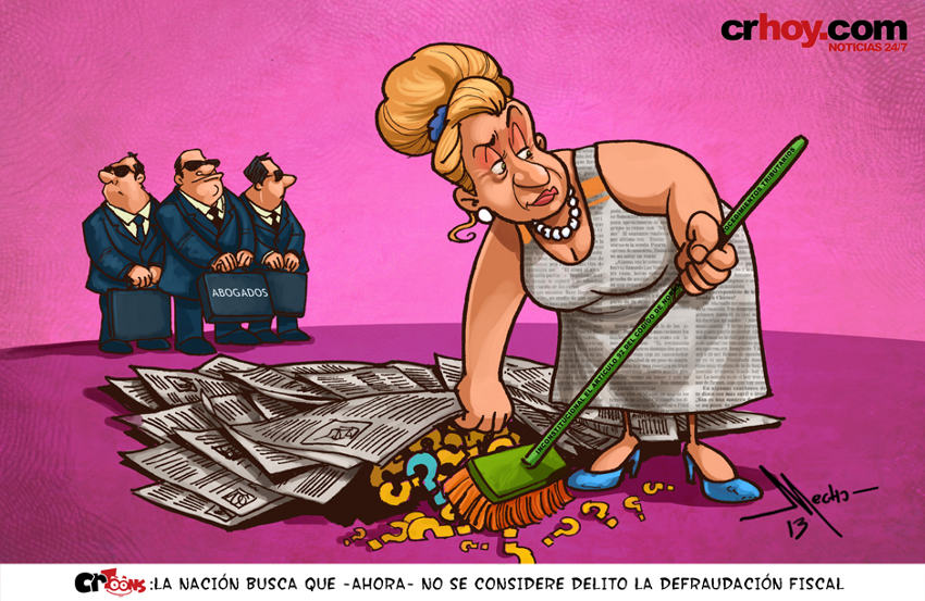CRHOY-caricatura-10-05-20131