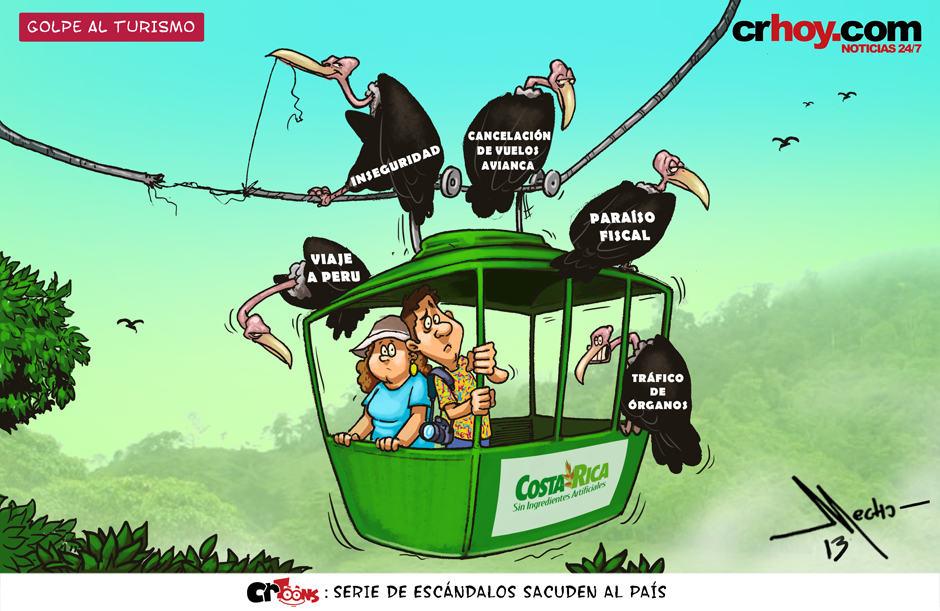 CRHOY-caricatura-29-05-2013