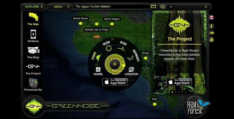 FireShot Screen Capture #742 - 'Shhh___Listen! GreenNoise – Real Nature Sounds from the Costa Rican Rainforest' - greennoise_cr_#
