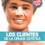 revista-dominical