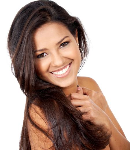 freer hispanic singles Gorgeous single latin women seeking a latin women online you'll have full free access to all of the women's profile information including all.