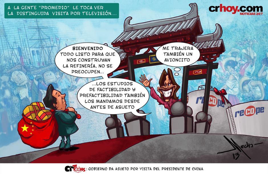 CRHOY-caricatura-03-06-20131
