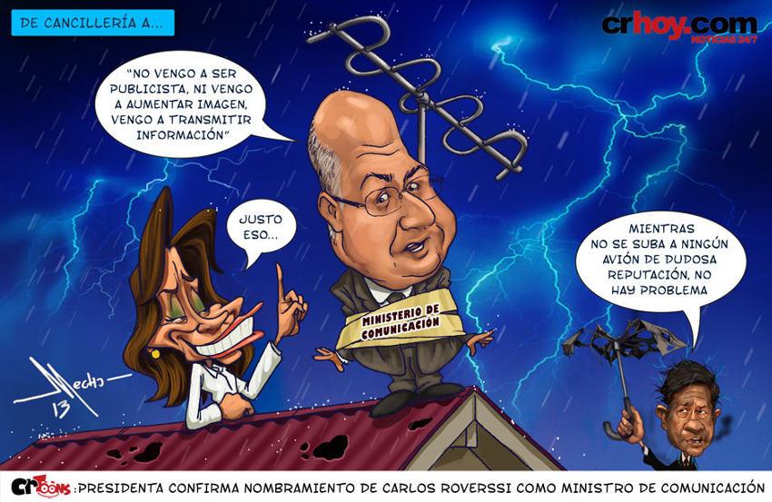CRHOY-caricatura-12-06-2013