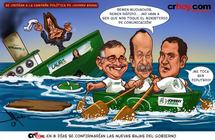 CRHOY-caricatura-17-06-2013