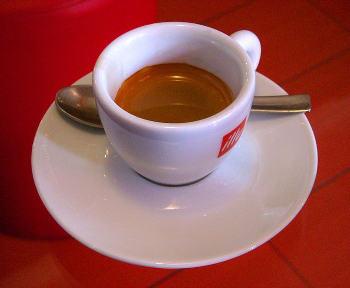 Tassa_di_caffè_in_Ventimiglia350