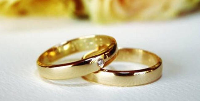 Up To One Year To Annul A Marriage of Convenience – Q COSTA RICA
