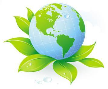 carbon-neutral-denmark