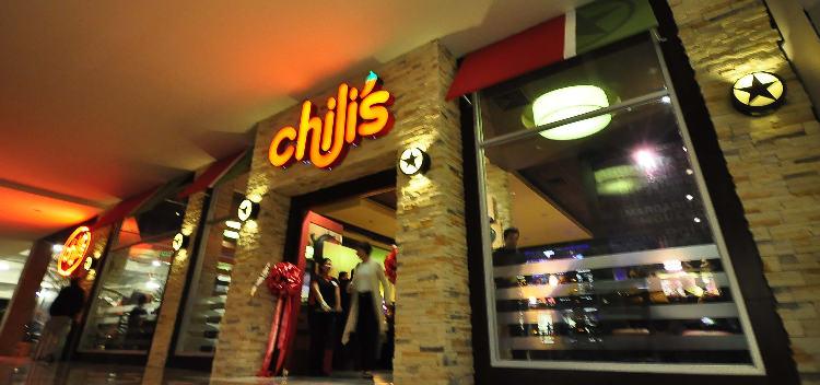 chilis-costarica