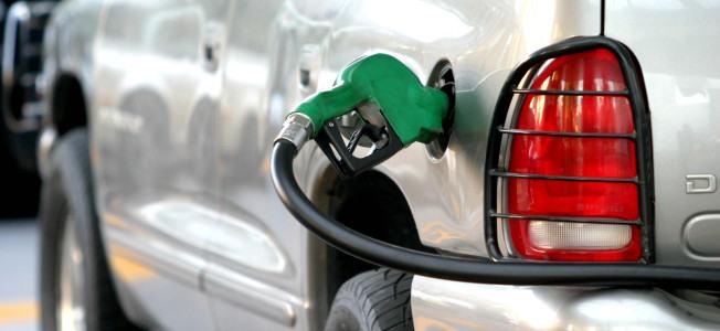 gasolina-6a52x300