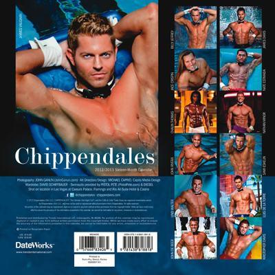 834006_Chippendales_WAL-BC