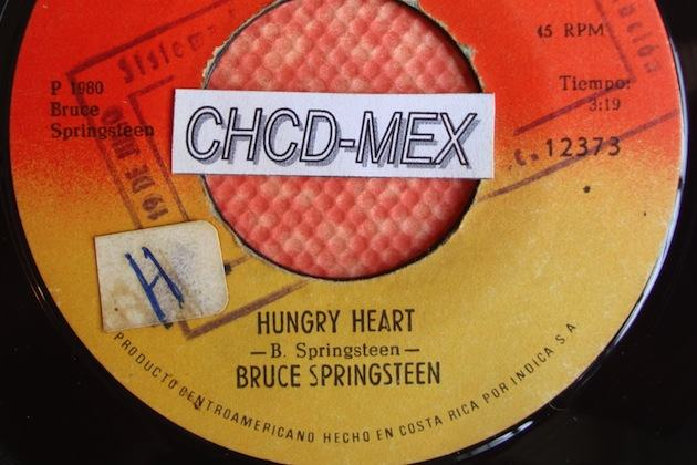 Bruce-Springsteen-Hungry-Heart-Costa-Rica