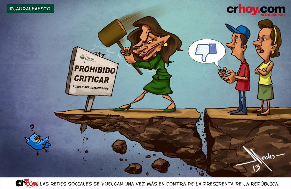 CRHOY-caricatura-01-07-2013