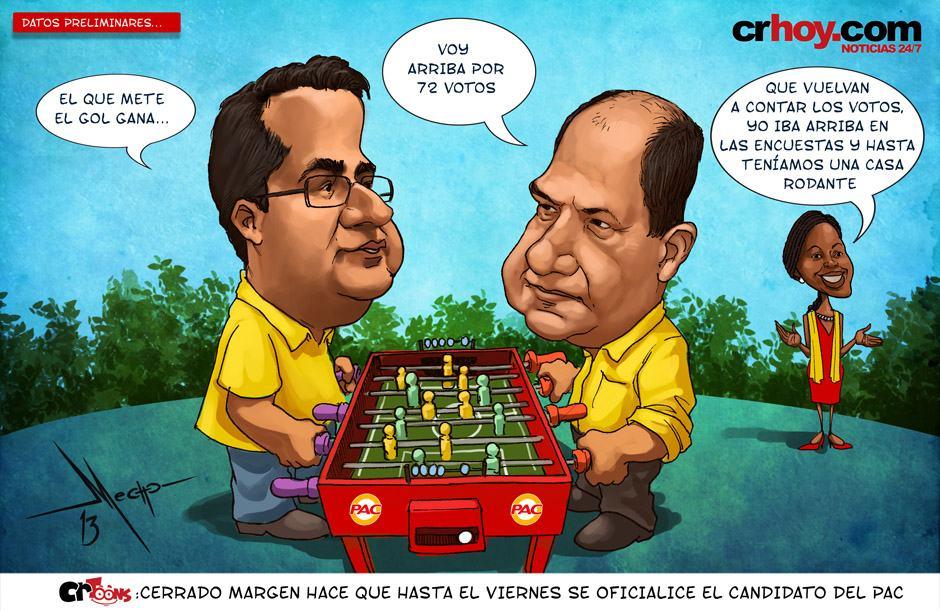 CRHOY-caricatura-23-07-20131