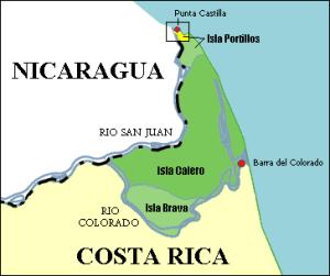 Mapa_de_Isla_Calero,_Costa_Rica_2