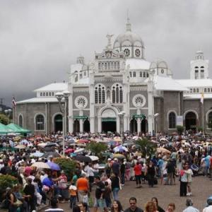 basilica-losang