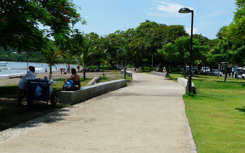 coco-boardwalk