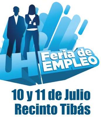 empleo2013-1