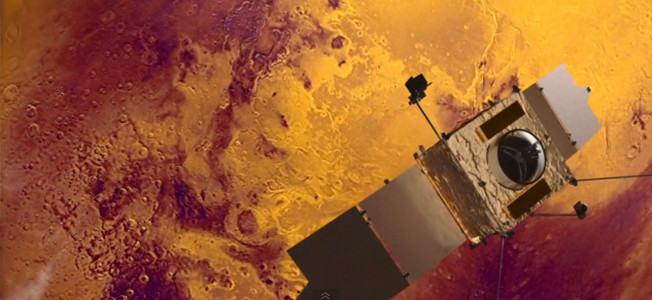 marte-satelite-652x300