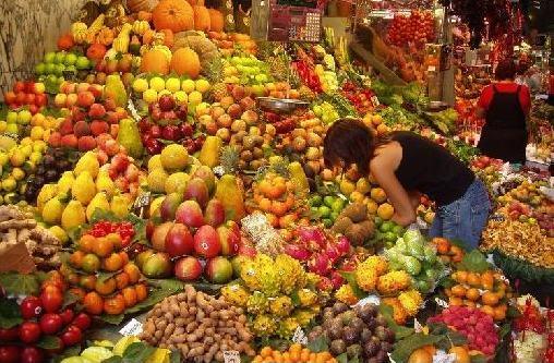 mercado_de_fruta-9120
