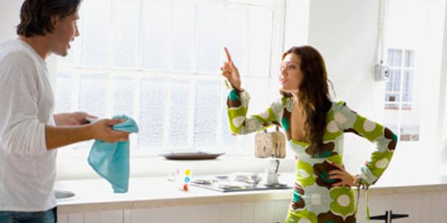 7-annoying-habits-in-men