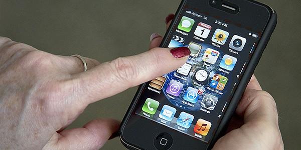 celulares-e-internet-600x300
