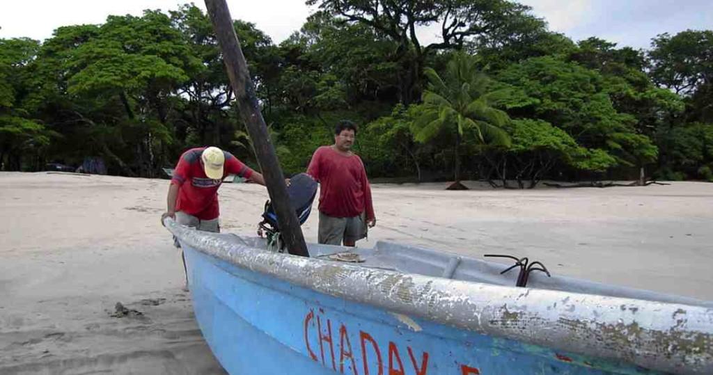 fisherman_07