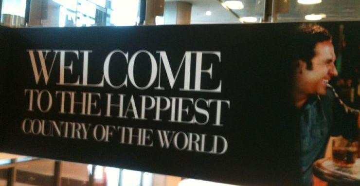 happiest-country-in-world