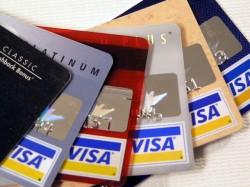 tarjetas-de-credito-250x187