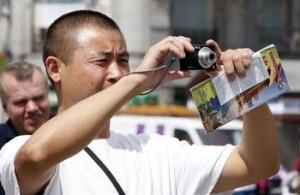 turista-chino