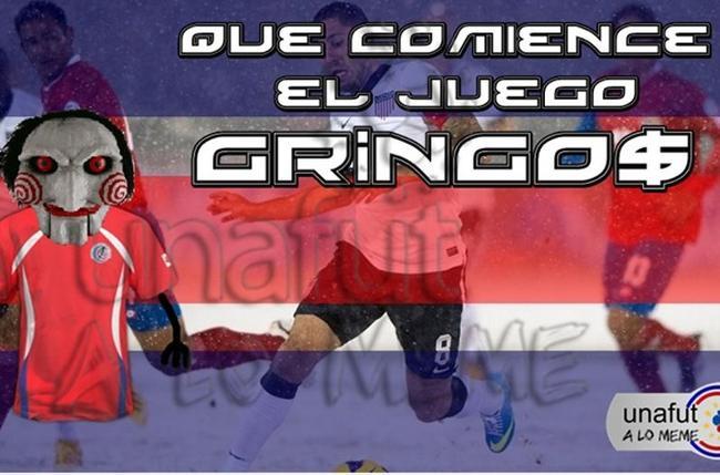 Memes-partido-Costa-Rica-Estados-Unidos_LNCIMA20130905_0168_5