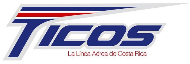 Ticos-Air-costarricense-Aviacion-Civil_ELFIMA20130910_0002_1