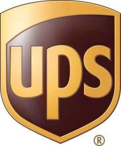 UPS logo large 304