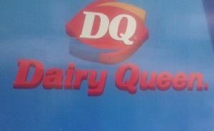 dairyqueen-multiplaza400w