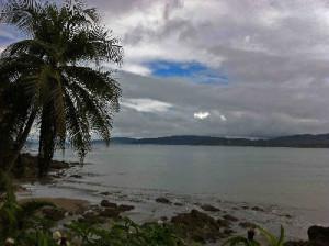 drake_bay_costa_rica