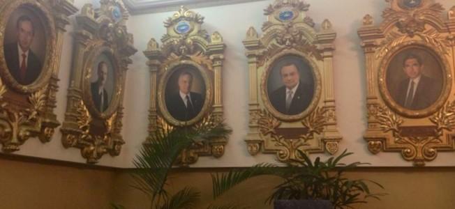 expresidentes-652x300