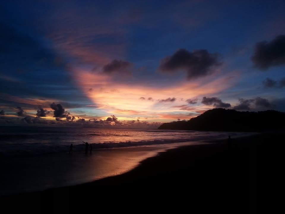 jaco-twilight