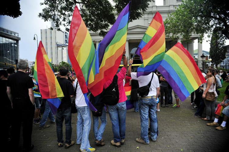 manifestacion-contrarrestarlos-JULIANA-BARQUERO-ARCHIVO_LNCIMA20130716_0032_1