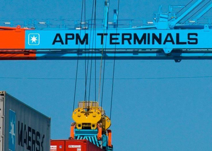 New-Terminal-to-Create-400-Jobs