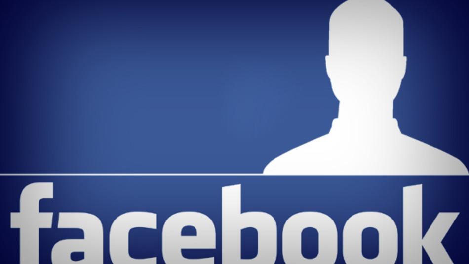 facebook-pero
