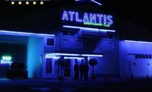 atlantis-costa-rica-1