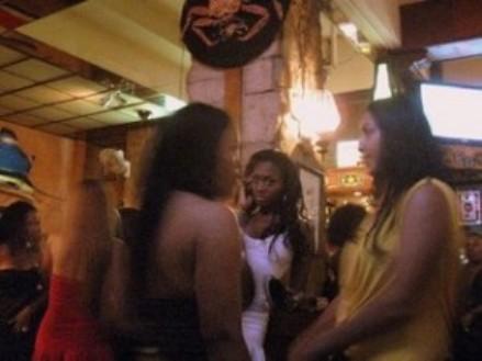 Photo: Costaricaprostitute.com