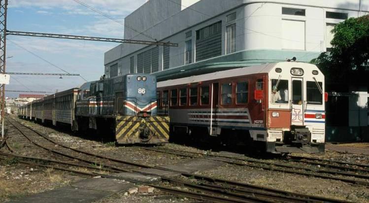 costarica-train