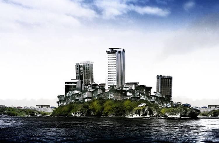 costarricense-gasto-cuota-ambiental_LNCIMA20131115_0199_9