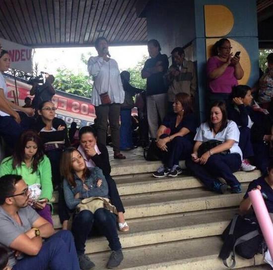ebaisworkers-on-strike