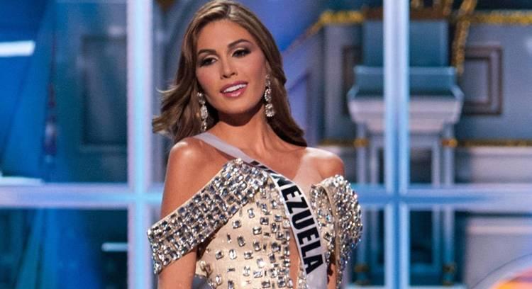 hero-miss-universo-venezuela