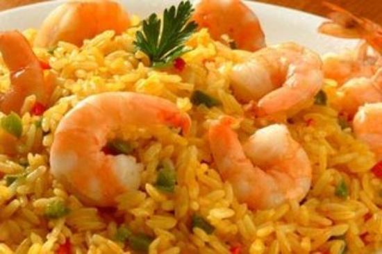 marisqueria-seafood