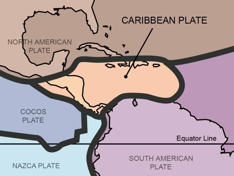 800px-Tectonic_plates_Caribbean