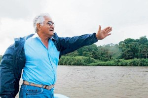 Eden_Pastora-Interpol-conflicto_fronterizo-Costa_Rica-Nicaragua_LNCIMA20131226_0105_27